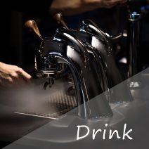 drink_bnr